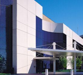 Baptist Hospital Montgomery