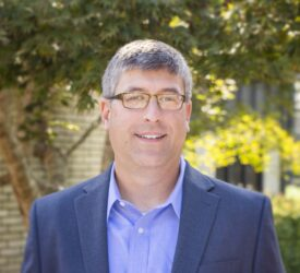 Caddell Construction Announces Key Executive Promotions