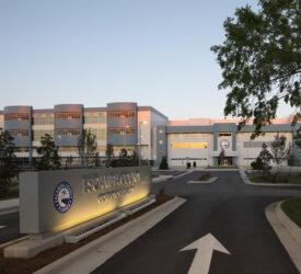 Escambia County Correctional Facility