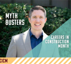 Caddell Myth Busters